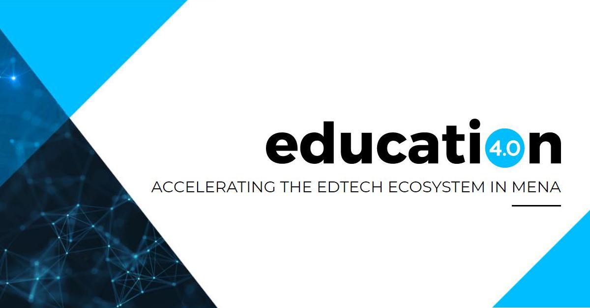 كلاسيرا للتعلم الذكي تشارك في مؤتمر تكنولوجيا التعليم Education 4.0 في منطقة الشرق الأوسط وشمال أفريقيا برعاية البنك الدولي